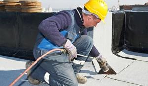 Dakonderhoud door Roofing Service Nederland