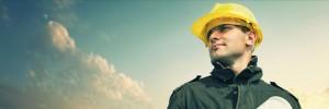 Roofing Service dakdekkersbedrijf Nederland