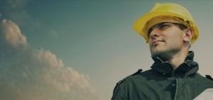 Dakdekkersbedrijf Roofing Service Nederland