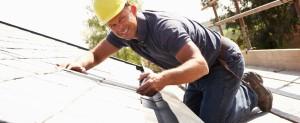 Roofing Service dakspecialisten