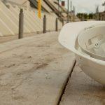 Dakveiligheid Roofing Service