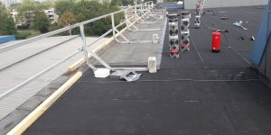 maatwerk oplossingen voor daken