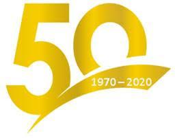 roofing service 50 jaar